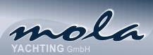 MOLA YACHTING - Charteryachten in der Ostsee